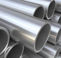 elične-cijevi-i-fitinzi-iz-nehrđajućeg-čelika-i-specijalnih-legura2
