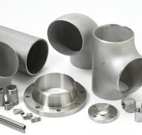 elične-cijevi-i-fitinzi-iz-nehrđajućeg-čelika-i-specijalnih-legura3