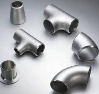 elične-cijevi-i-fitinzi-iz-nehrđajućeg-čelika-i-specijalnih-legura4