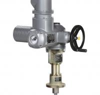 Ventilski-pogoni-aktuatori-pneumatski-električni-i-hidraulični11