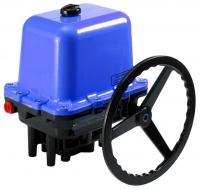 Ventilski-pogoni-aktuatori-pneumatski-električni-i-hidraulični3