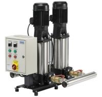 Vertikalne-centrifugalne-pumpe-i-hidroforska-postrojenja-2